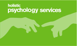 1-counselling--related-as-special-service-option-offered-@-counselling-wellness-prices-incl
