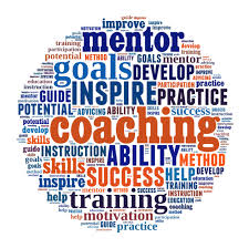 5-applied-sport-counselling-&amp-coaching-psychological-sessions-price-benefits-incl