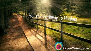 book-online-and-pay-for-a-holistic-wellness-&quothw&quot-consultation-sessions-